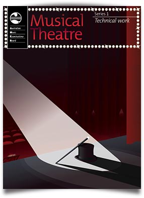 Musical-Theatre-S1-Technical-Work_1